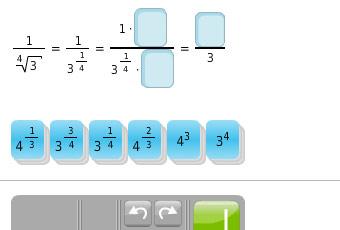 learning formula pre de Lernen