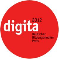 digita Startseite