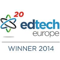 edtech Startseite
